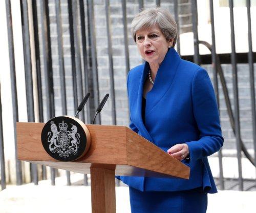 Democracy in America and Britain under assault