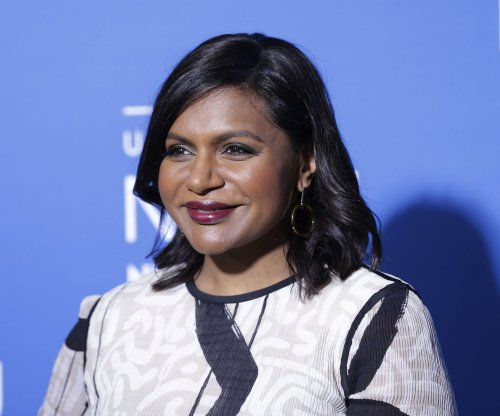 Mindy Kaling developing 'Four Weddings and a Funeral' series