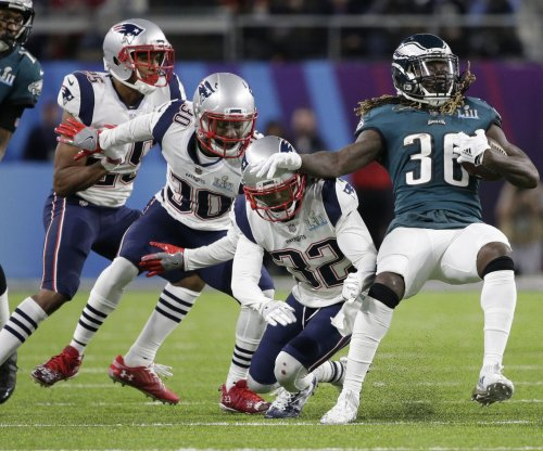 Patriots' Devin McCourty 'knew all week' Malcolm Butler wasn't starting