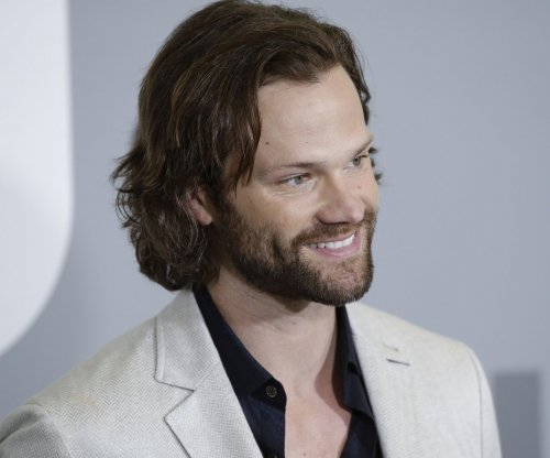 Famous birthdays for July 19: Jared Padalecki, Anthony Edwards