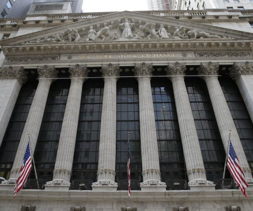 Dow rises for fourth straight day on optimism from COVID-19 vaccine