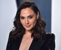 Gal Gadot says she hopes 'IMPACT' inspires a movement