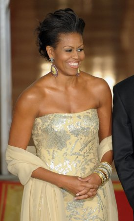 Celebrities on state dinner guest list