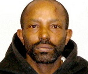 Sentencing phase begins for serial killer