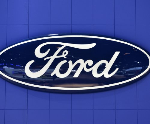 Ford recalls 432,000 North American vehicles over software bug