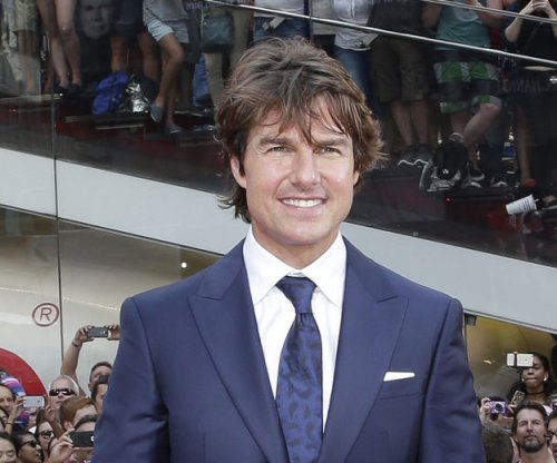 'Mission: Impossible 6' sets Summer 2018 release date