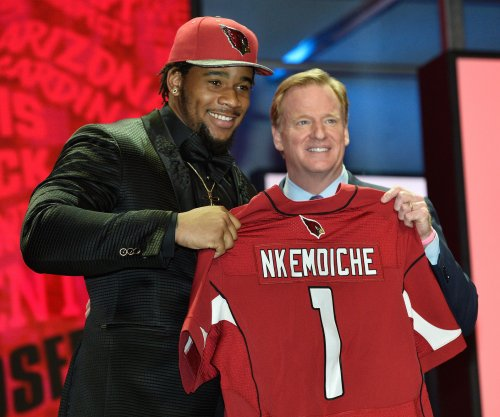 Robert Nkemdiche finally earning his keep with Arizona Cardinals