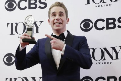 Ben Platt will play Will's love interest on 'Will & Grace'