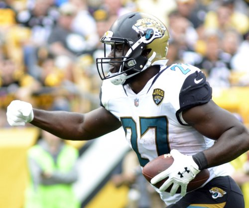 Fantasy Football: Leonard Fournette expected to miss game vs. Indianapolis Colts