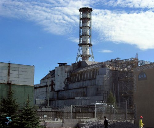 Researchers: NYC cancer cases may be tied to Chernobyl disaster