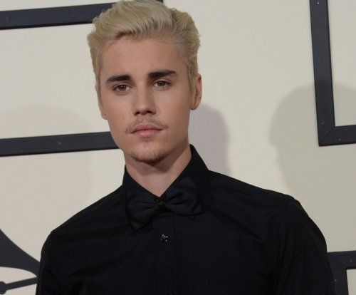 Justin Bieber to voice Cupid in upcoming animated film