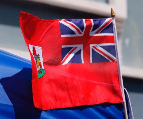Bermuda's Supreme Court strikes down ban on same-sex marriage
