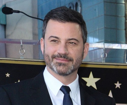 Jimmy Kimmel to host TV tribute to 'All in the Family,' 'Jeffersons'