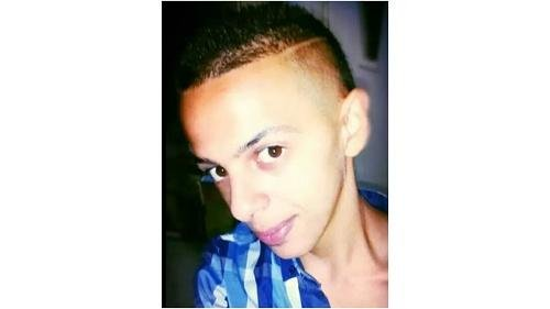 Autopsy indicates Palestinian teen was burned alive