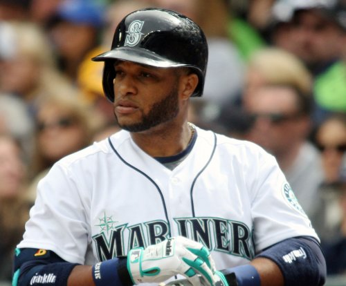 Seattle Mariners' Cano finally getting positive results