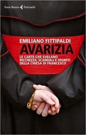 Vatican trial of five leakers begins