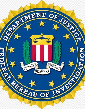 Ex-FBI agent pleads guilty to embezzling $136,000, spending it on cars, cosmetic surgery