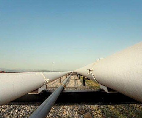 DNO makes offer for Kurdish rival, Gulf Keystone