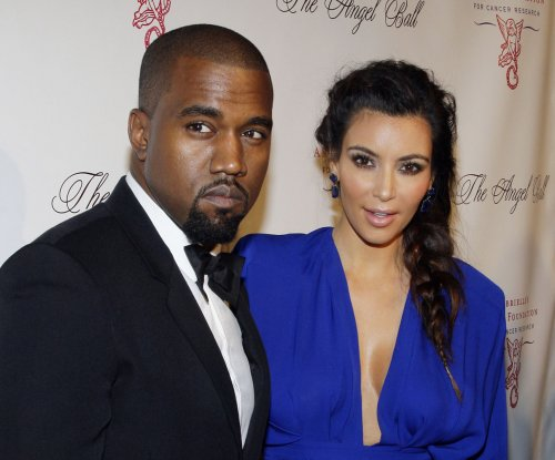 Kanye West expresses interest in working with Ikea, furniture maker responds