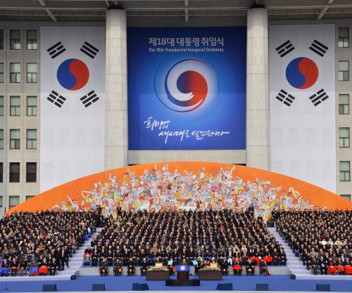 South Korea agency deleted 17,000 comments to combat 'fake news'