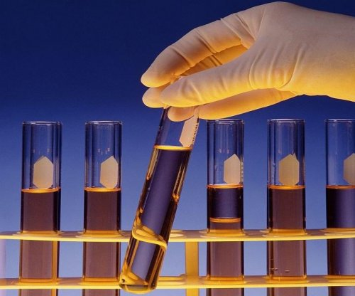 an analysis of the genetic testing in medical research The main differences between clinical genetic testing and research testing are the purpose of the test and who receives the results the goals of research testing include finding unknown.