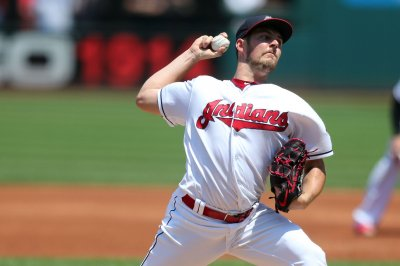 Indians, Twins could make big deals before they meet