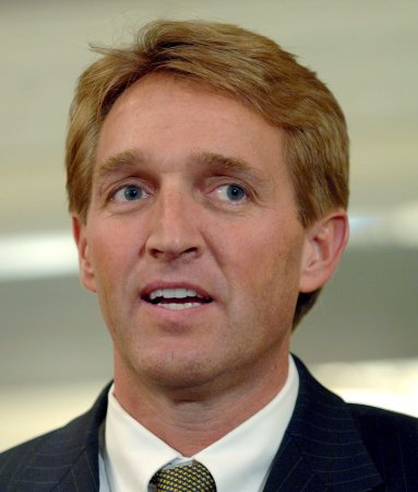 Schweikert wins 'family feud' in Arizona