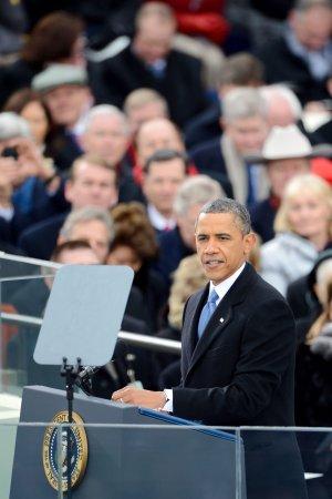 Transcript of Obama's remarks
