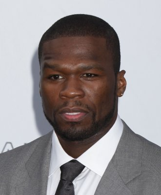 50 Cent's new film to screen in 10 cities