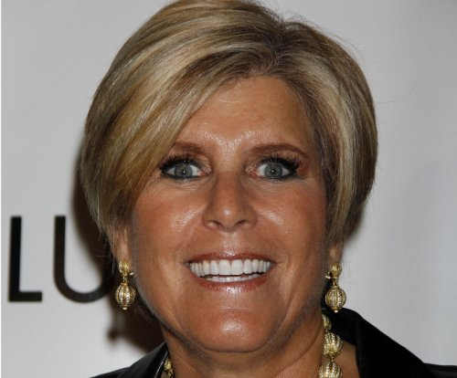 Suze Orman to leave CNBC after 14 years