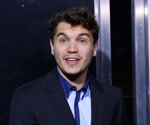 Emile Hirsch allegedly assaults film exec at Sundance