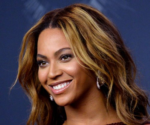 Listen to Beyonce remixes for 'Fifty Shades of Grey'