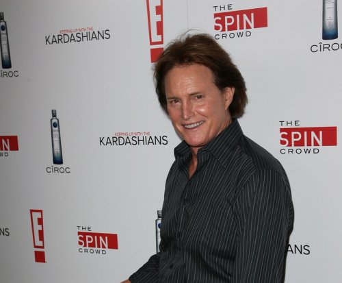 Bruce Jenner sued by family of woman killed in car crash