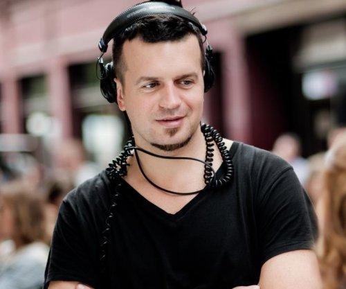 'Demon' director Marcin Wrona found dead in Poland at age 42