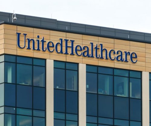 UnitedHealth warns it may quit ACA exchanges in 2017