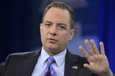 RNC chairman: Brokered convention 'highly unlikely'