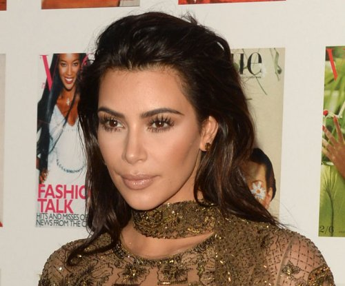 Kim Kardashian celebrates North West's 3rd birthday
