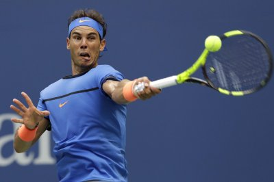 Nadal done for year due to wrist injury