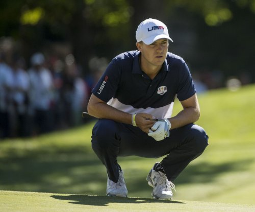SBS Tournament of Champions 2017: Top fantasy golf picks