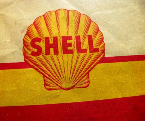 Shell approves $7.25B Canadian oil sands sale