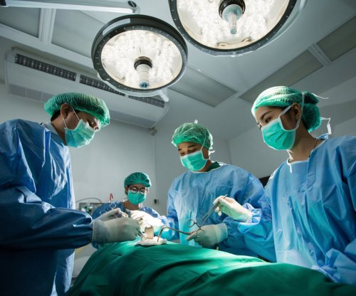 Study finds decline in medical malpractice claims