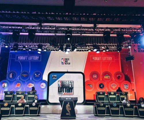 Texas Longhorns Andrew Jones withdraws from NBA Draft