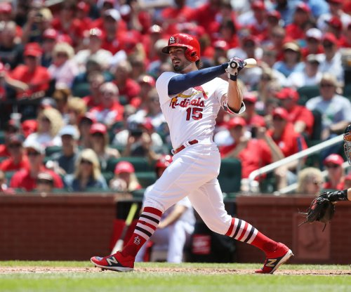 St. Louis Cardinals bounce back, avert sweep vs. Pittsburgh Pirates
