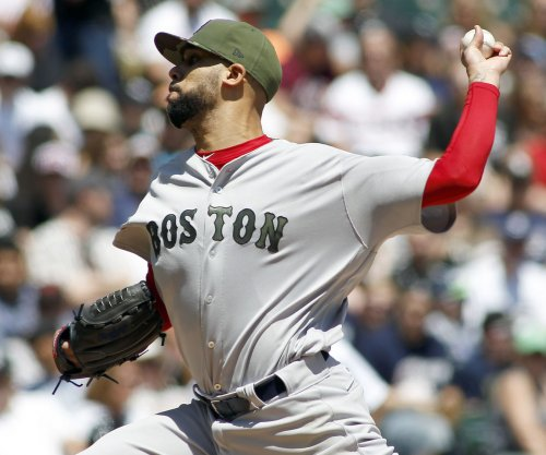 David Price: Boston Red Sox pitcher activated, will serve as reliever