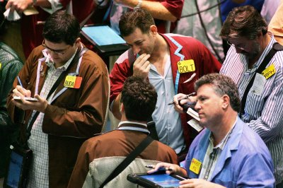 Upbeat producer sentiment offset GDP to push oil prices lower