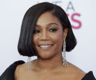 Tiffany Haddish, Willem Dafoe join cast of 'The Card Counter'