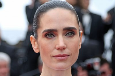 Jennifer Connelly: 'Snowpiercer' reflects questions we are asking now