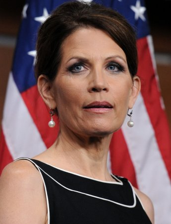 Many suffer with Bachmann-type migraines