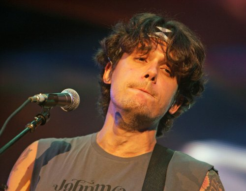 John Mayer on vocal rest after surgery