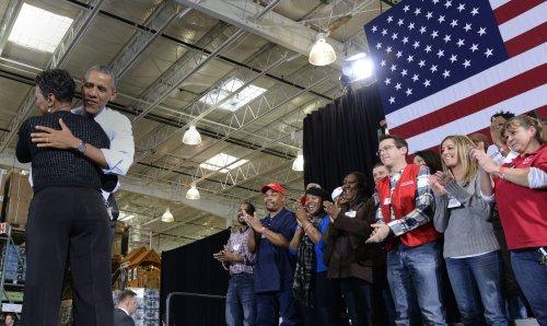Obama to set myRa retirement plans in motion